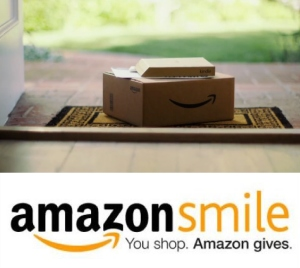 amazon_smile- package 1