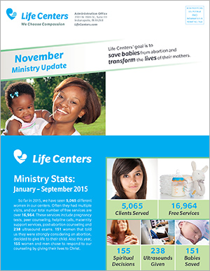 2015-10 Nov ministry update-web