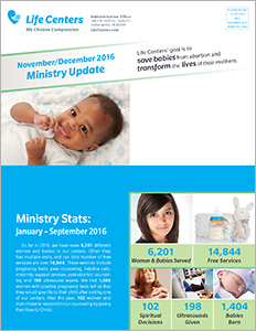 2016-10-20-quarterly-update-cover-sm