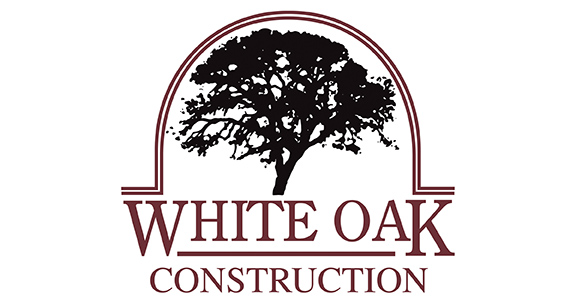 White Oak Construction Logo(v4) Sq Sm