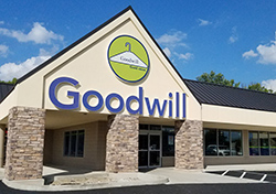 Goodwill Voucher Program