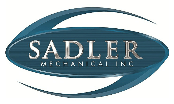 Sadler Mechanical, Inc.